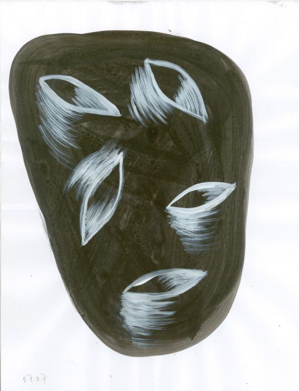 eva-davidova-drawing-063