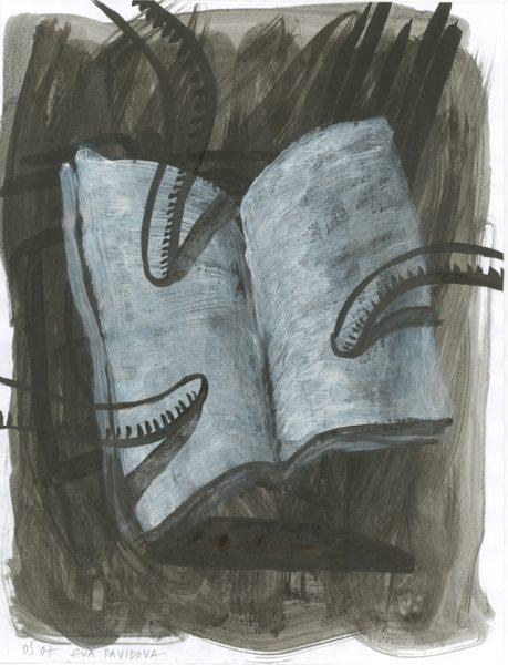 Eva-Davidova-drawing-065