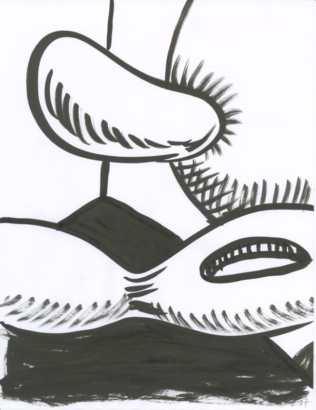 Eva-Davidova-drawing-067