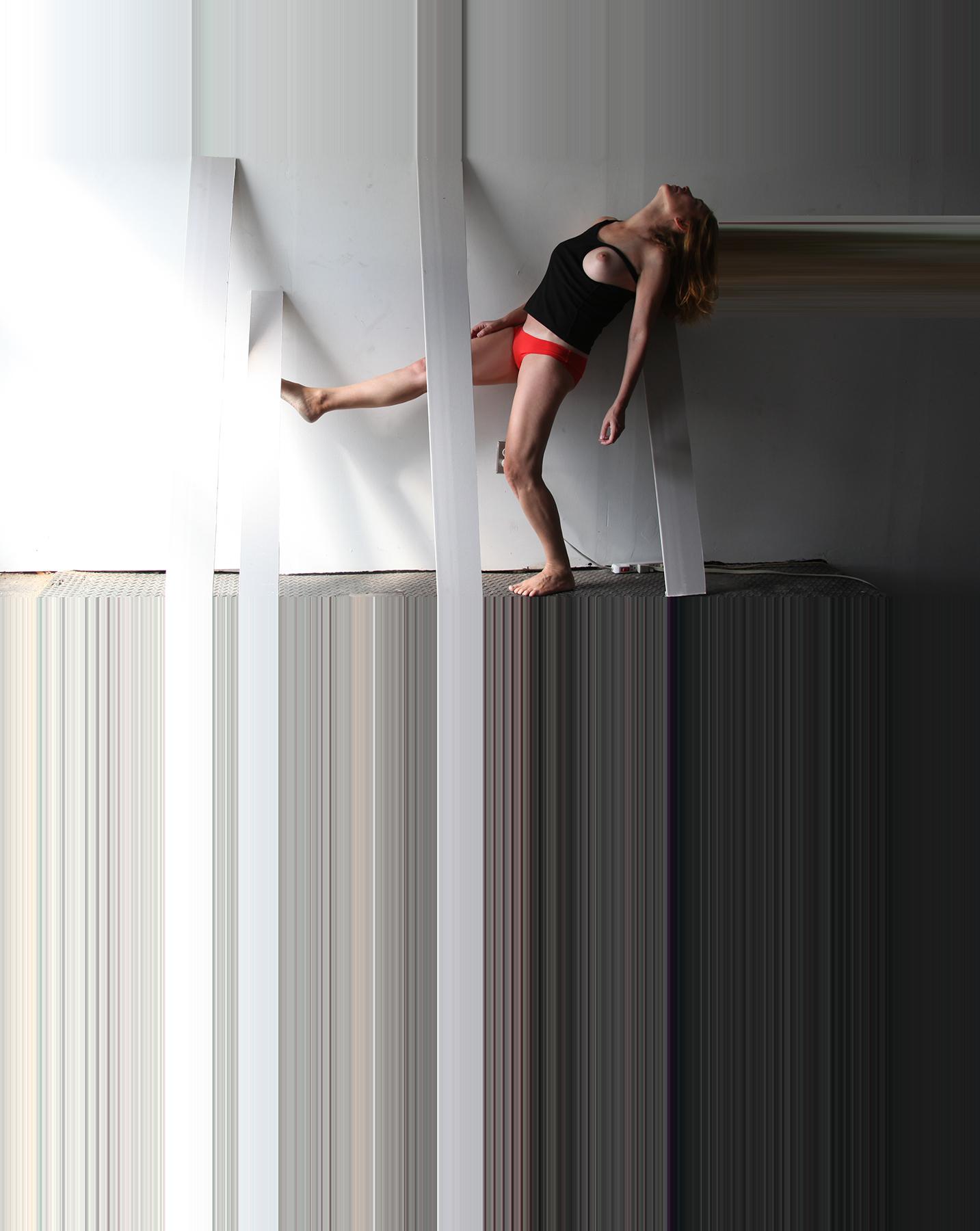 Eva-Davidova-composicion_constructivista
