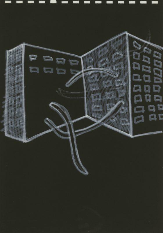 Eva-Davidova-edificios2