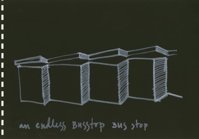 Eva-Davidova-edificios3