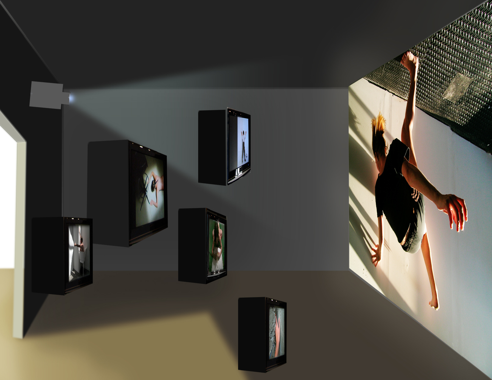 Eva-Davidova-sketch-Bronx-Museum